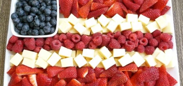 FruitofJuly